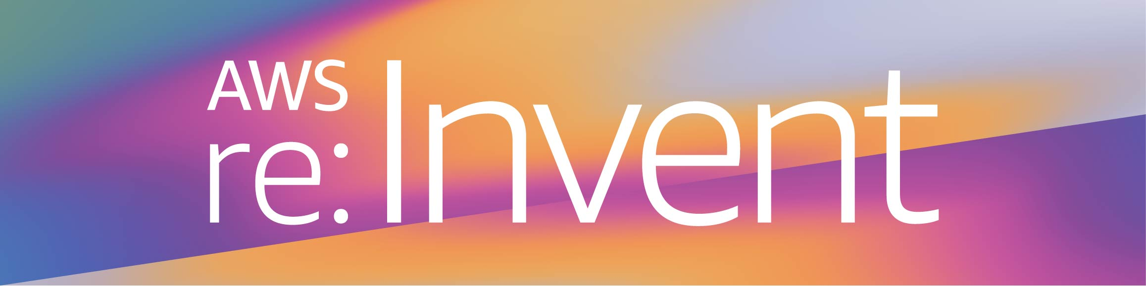 Can't-miss Serverless Sessions for re:Invent 2019